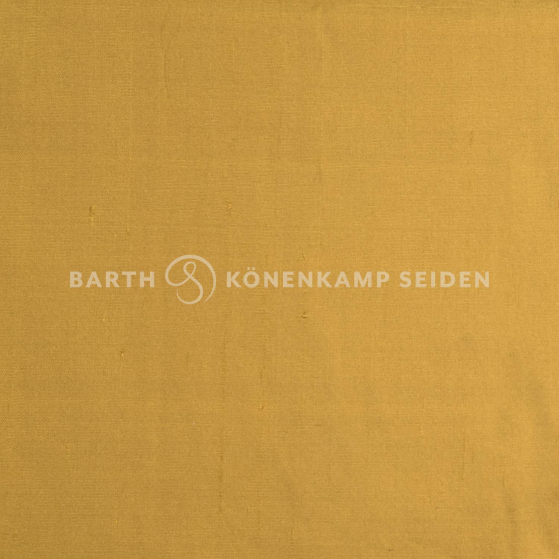 3030-950 / Heavy Doupion plain