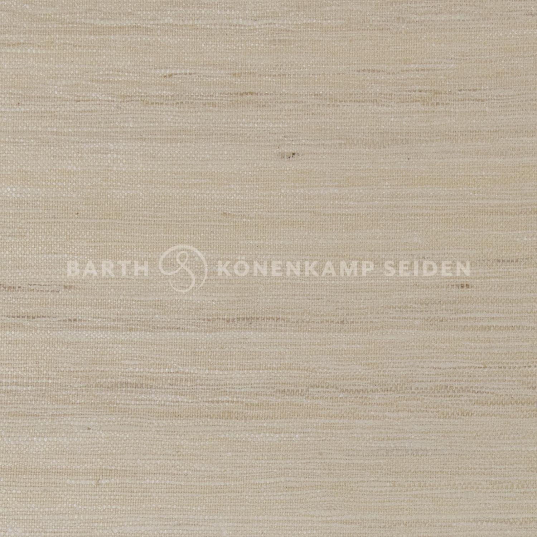 3040-2 / Bhagalpur Silk