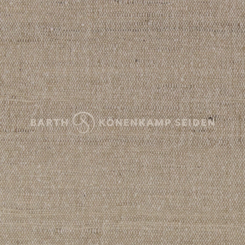 3040-1 / Bhagalpur Silk