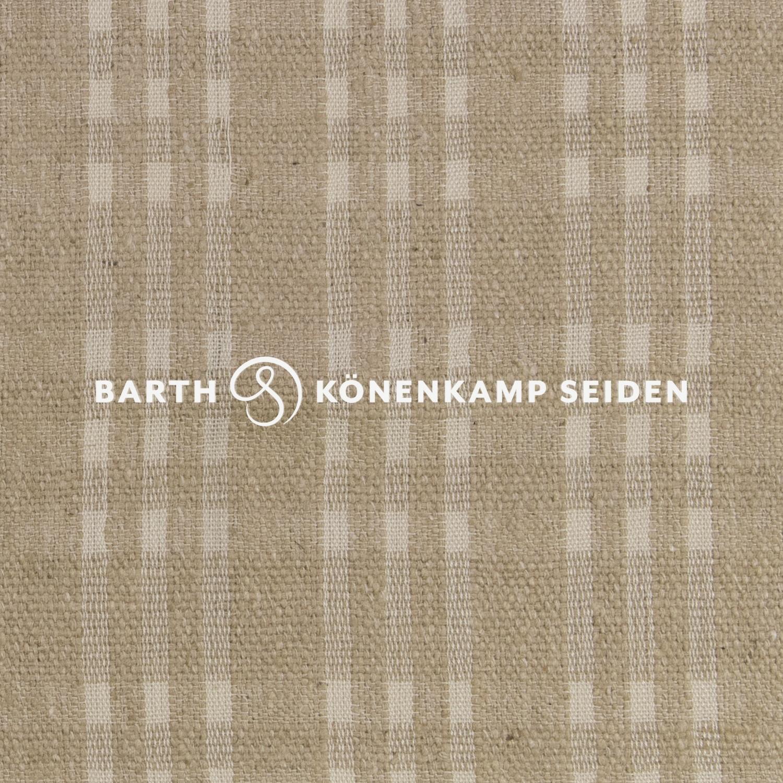 3063-1 / Chanda Silk kariert