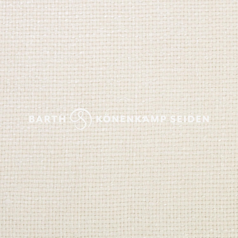 3088-61 / Kanpur Silk gefärbt
