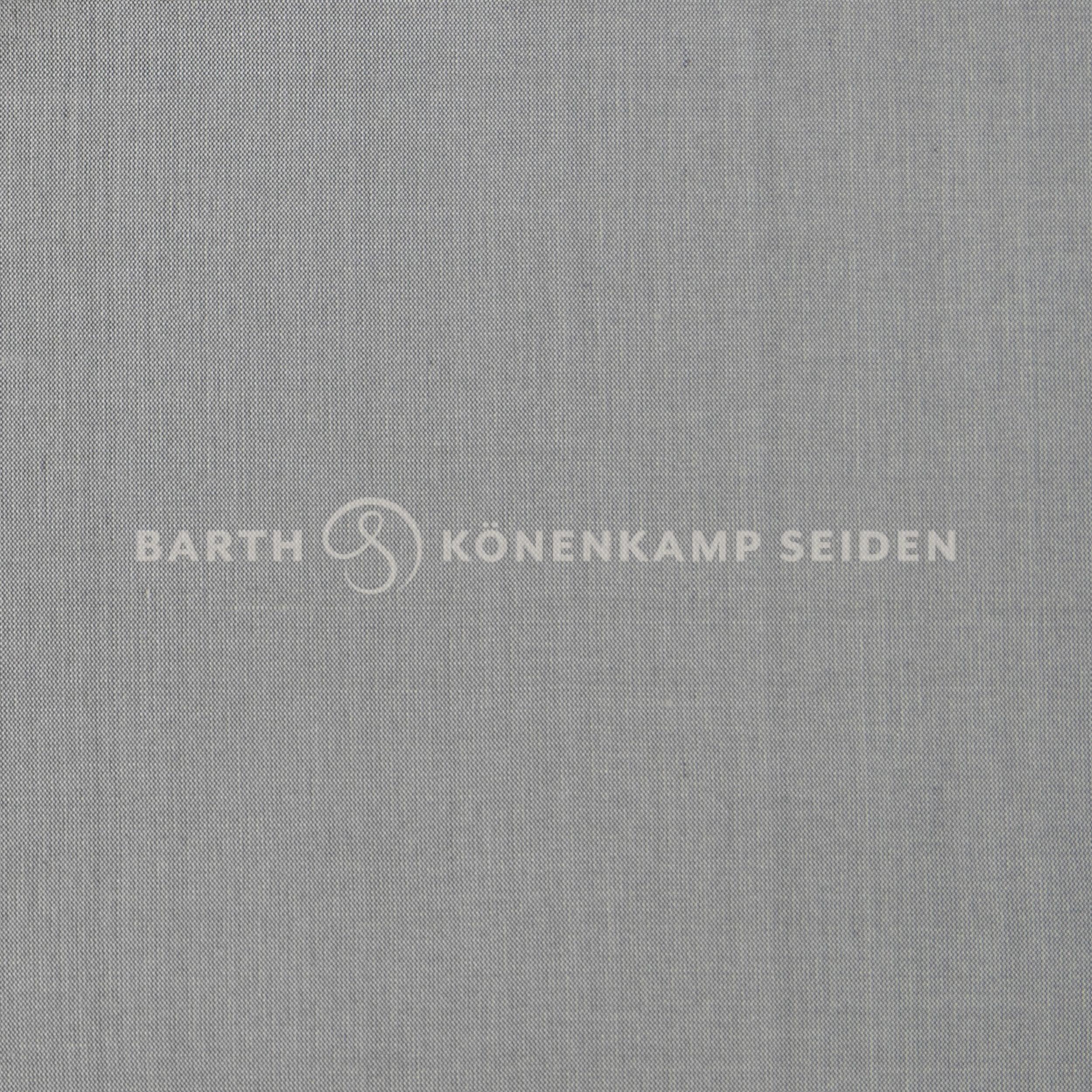 3090-429 / Doupionseide uni