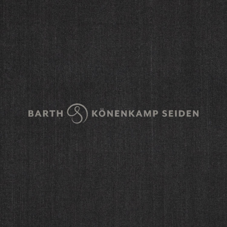 997-155 / Honan
