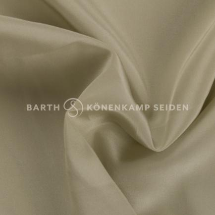 997_crepe-de-chine_420_twist