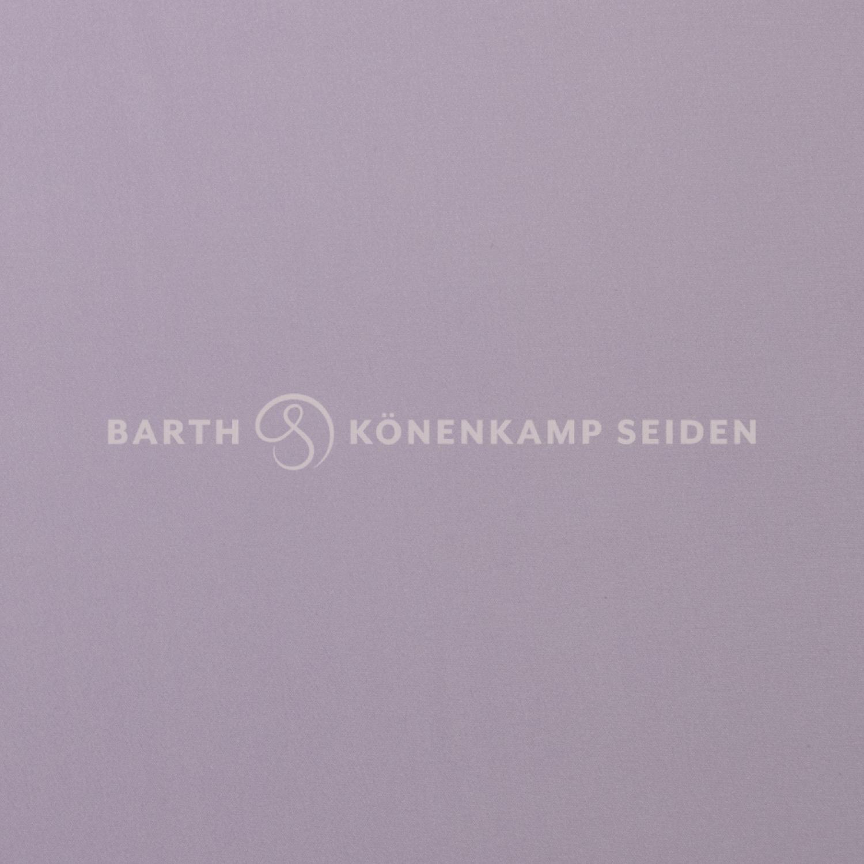 997-436 / Crêpe de Chine gefärbt