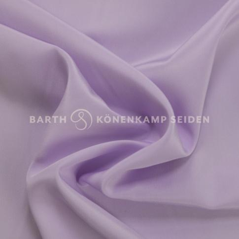 997_crepe-de-chine_436_twist