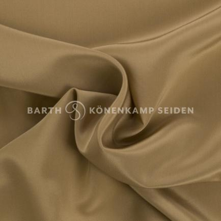 997_crepe-de-chine_457_twist