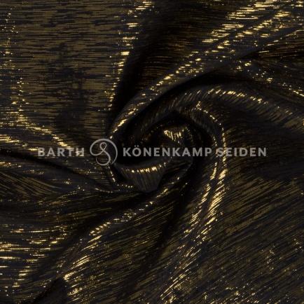 997_dupion-lurex_gelb_twist