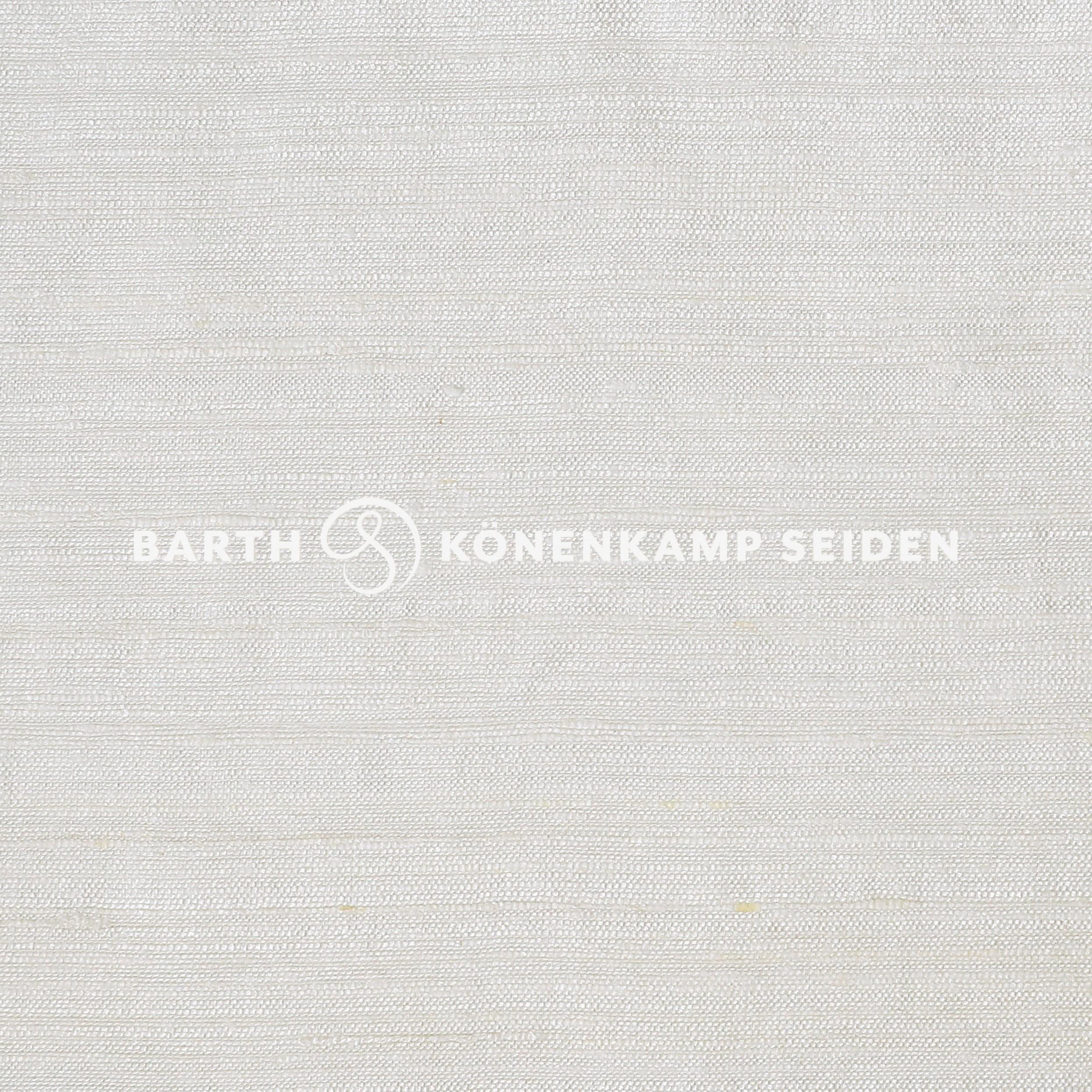 3105 / Matka/Mulberry silk bleached