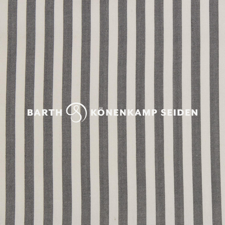 997-Fuji Silk / Fuji Silk gestreift