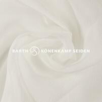 3009-401-crincle-georgette-seide-gefärbt