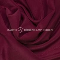 3014-728-crepe-de-chine-seide-gefärbt-rot