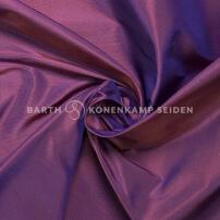 3021-22-indien-taft-seide-gefärbt-lila