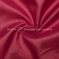 3035-617-takubar-seide-gefärbt