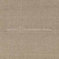 3040-bhagalpur-silk-wildseide