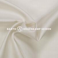 3050-100-honan-seide-gefärbt
