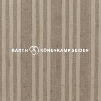 3062-1-chanda-silk-wildseide-gestreift