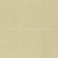 3072-1-indien-bourette-seide-gefärbt