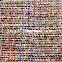3075-5-fancy-tweed-seide-buntgewebt