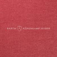 3087-7-jaipur-silk-wildseide-gefärbt