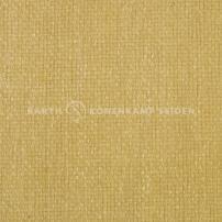 3088-40-kanpur-silk-wildseide-gefärbt
