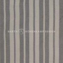 3090st-501-doupion-seide-gestreift