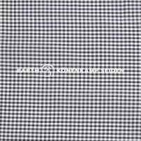 3091c-1-doupion-taffeta-seide-gestreift-kariert