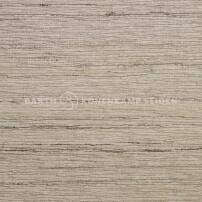3092-49-chapa-silk-wildseide-gefärbt
