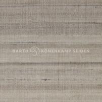 3093-agra-silk-wildseide