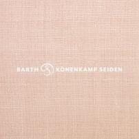 3100-1-ashoka-silk-wildseide