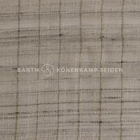 3111-baroda-silk-wildseide