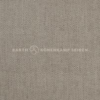 3137-tassar-fischgrat-wildseide