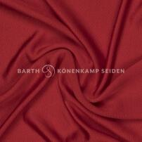 3140-53-single-jersey-seide-gefärbt