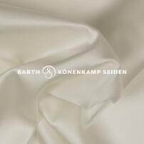 3167-301-stretch-satin-seide-gefärbt