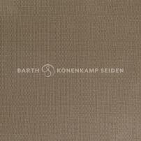 3800-1-deco-silk-plain-seide