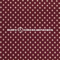 3802-7-deco-silk-pincheck-seide