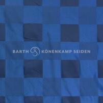 3803-1-deco-silk-kariert-seide