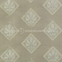 3804-1-deco-silk-palmette-seide