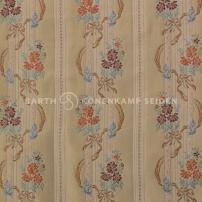 3806-1-deco-silk-floral-stripe-seide