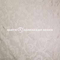 3823-55-deco-silk-french-damask-seide