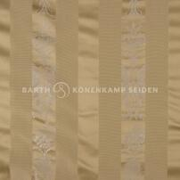 3826-3-deco-silk-gestreift-jacquard-seide