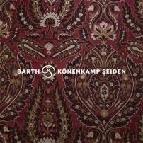 3832-deco-silk-floral-seide