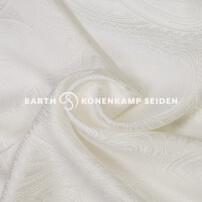 4001-4-jacquard-satin-seide-weiß