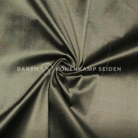 998-doupion-seide-metallic-grün-1
