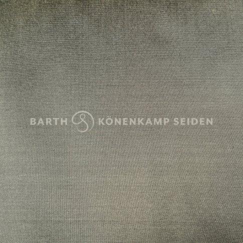 998-doupion-seide-metallic-grün-2
