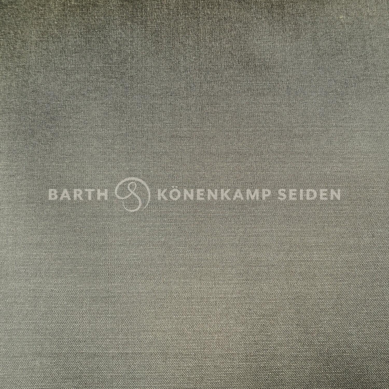 998-metallic grün / Indische Doupionseide