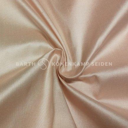 998-doupion-seide-rosa-1