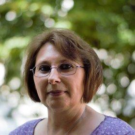 Ingeborg Dobratz
