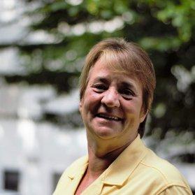 Sigrid Egbers