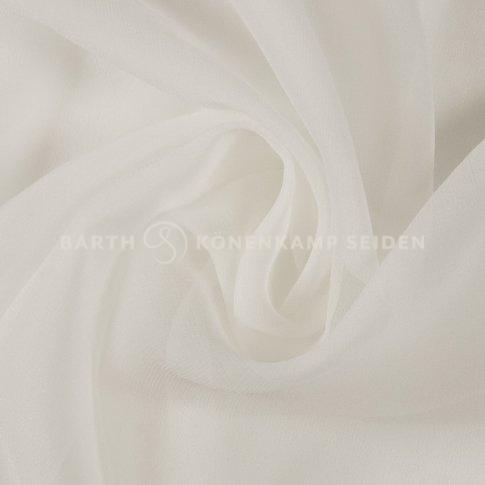 3001-1-china-seiden-georgette-weiß-1